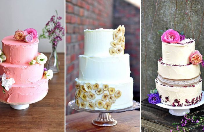 Considering a Limerick wedding? Here's your ultimate planning guide!