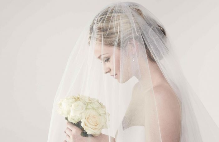 Ten wedding day hacks to ensure you have a stress free day