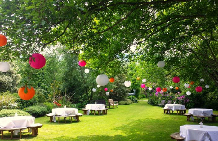 Wedding Showcase at The Glenview Hotel, Co Wicklow
