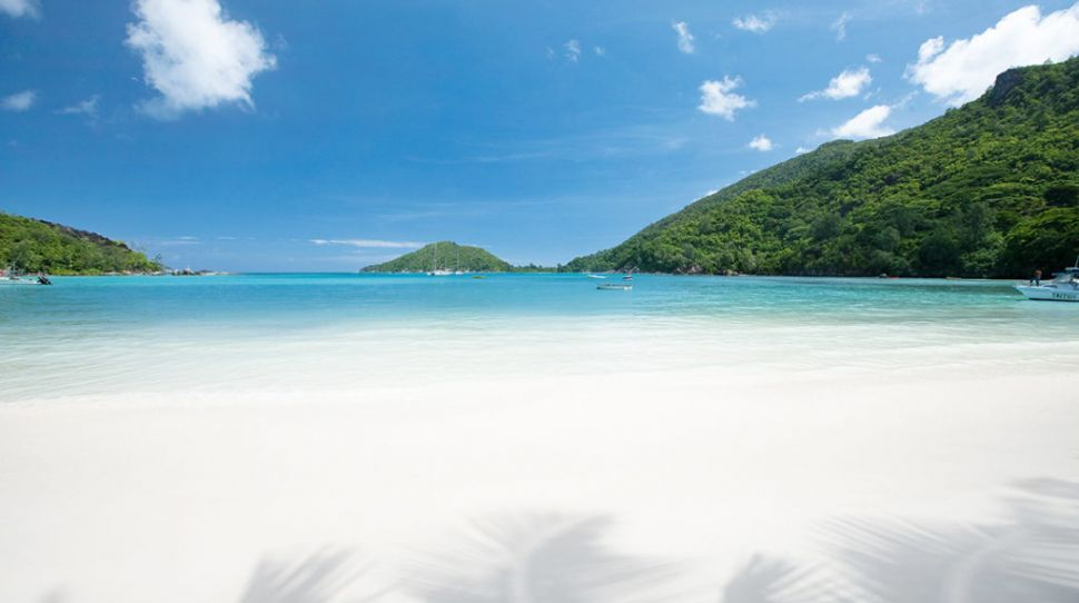 Honeymoon in the Seychelles - everything you need to know!