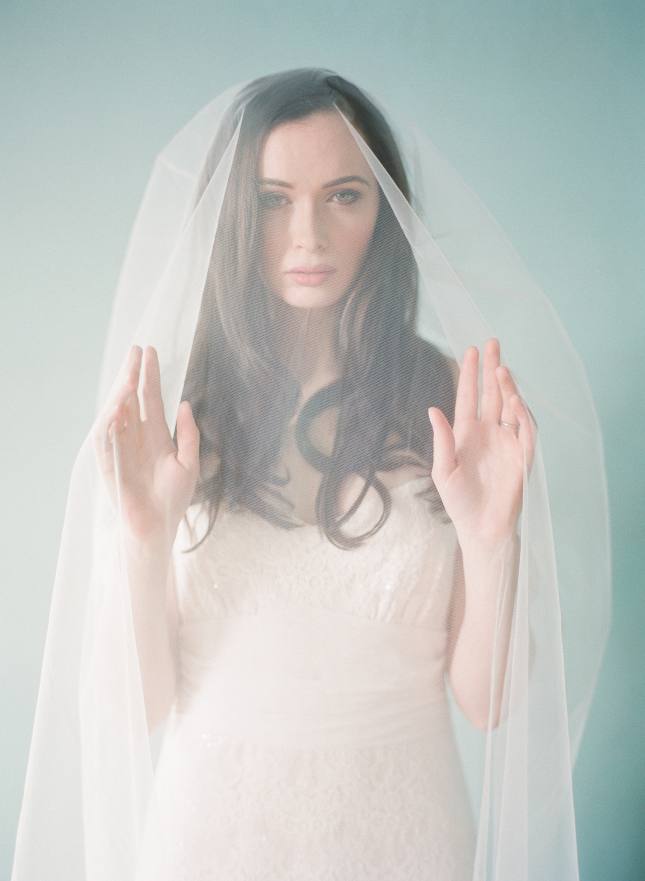 1df0991e0ba Wedding Veils and Where to Buy Them in Ireland