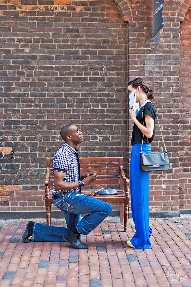 Rob-and-Victoria-Toronto-Distillery-District-Engagement-Proposal-Portrait-Photography-Whitby-Ajax-Durham-Region-04