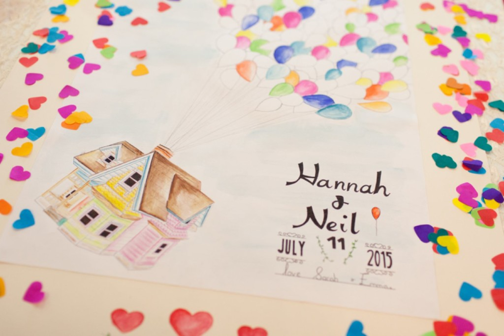 neilhannah-donegalwedding_0115