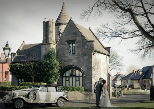 New Wedding Venues Ireland 2016 01