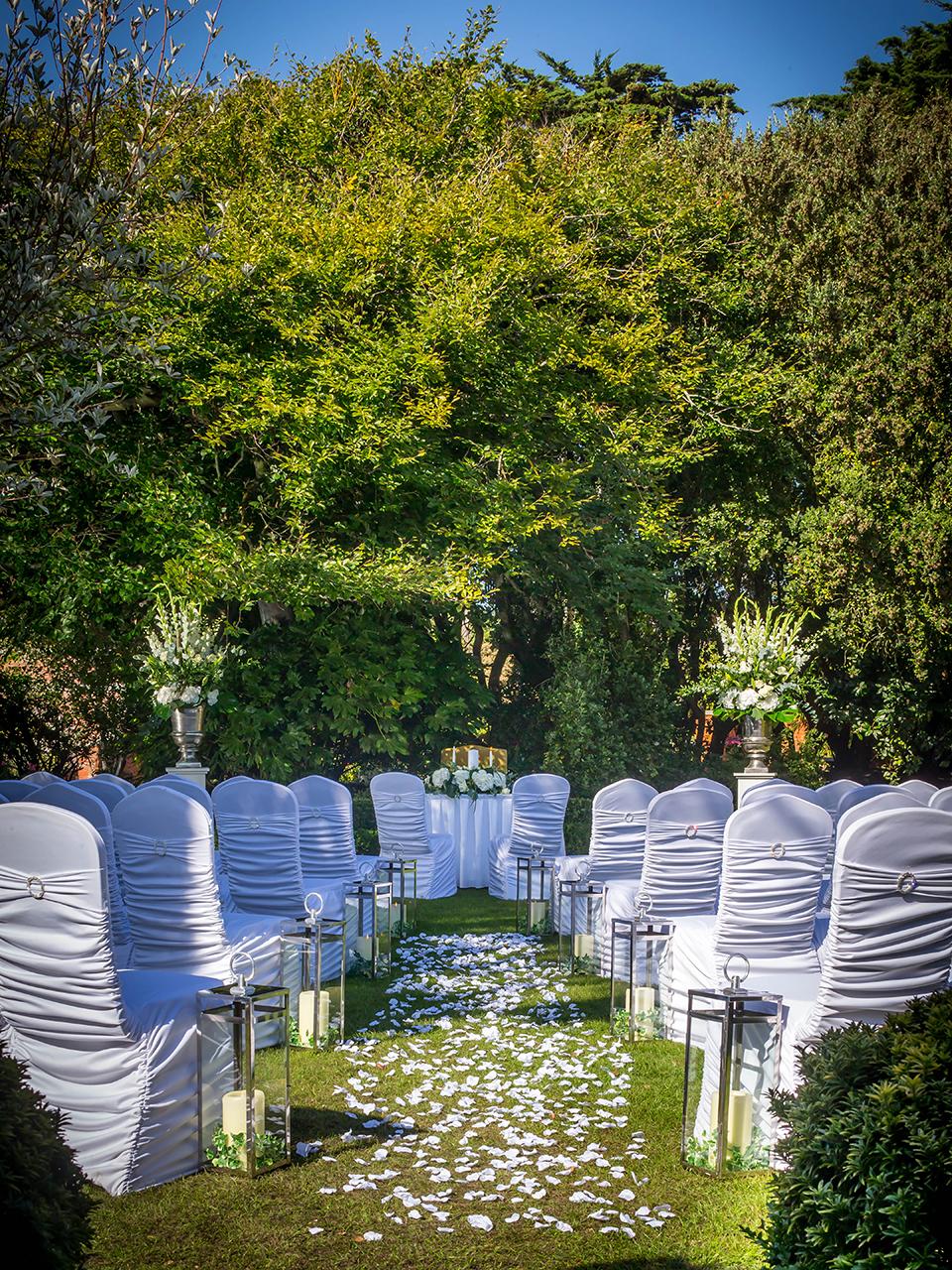10 of The Best Dublin Wedding Venues   Confetti.ie