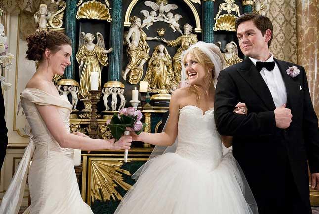 bride-