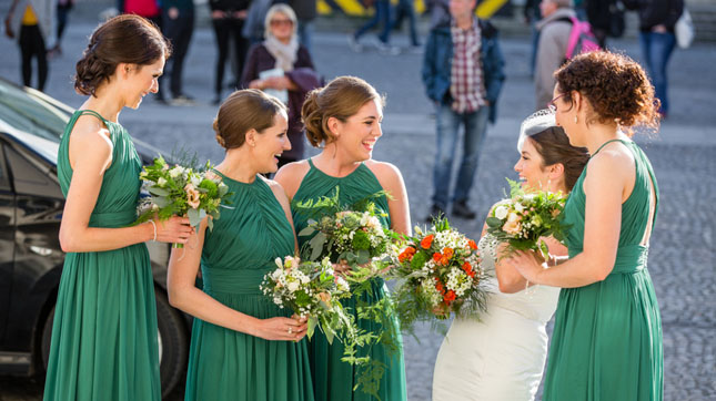 Ginkgo Florists Ciara Wedding Oct 2015 Photo Group.JPG