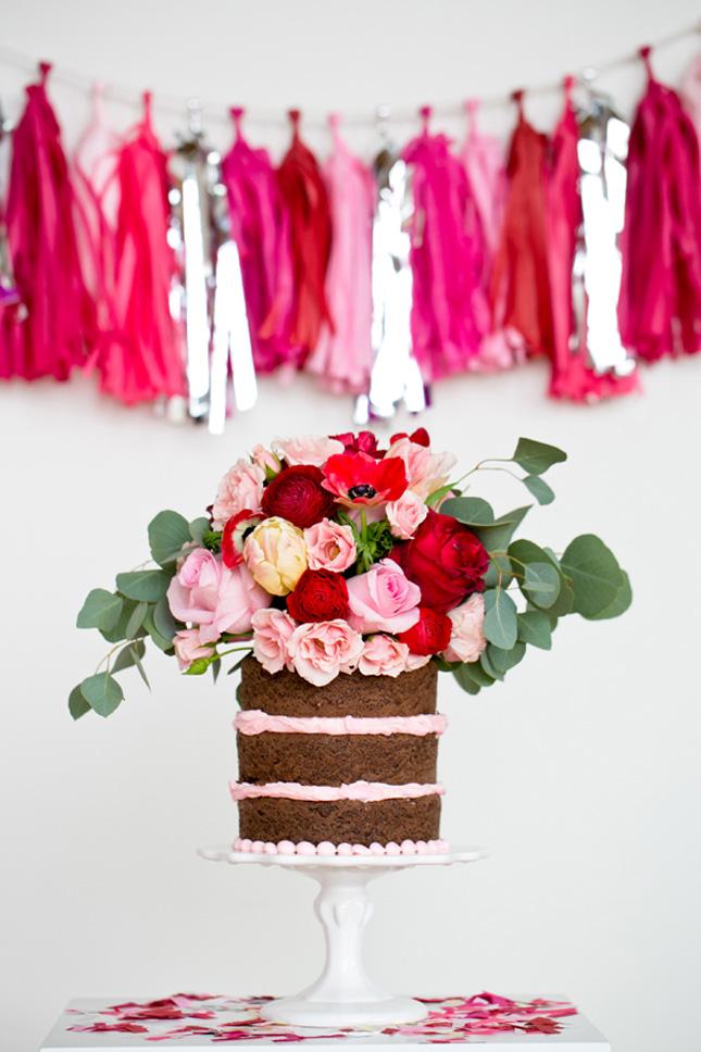 Lynn Palmer Cakes