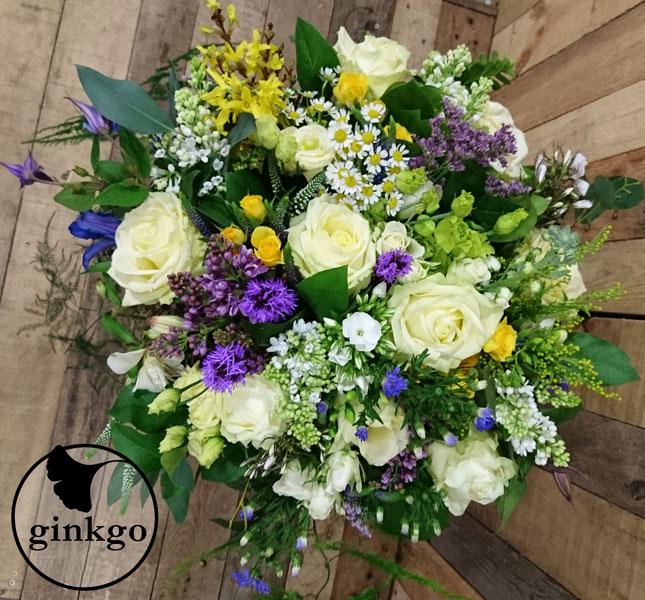 Ginkgo-Florists-Confetti-Image