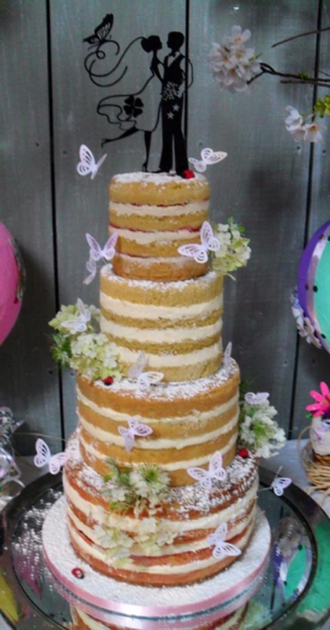 RESIZED - ballymagarvey-village-wedding-wedding-cake-wedding-cake-dublin-naked-wedding-cake-rustic-wedding-c-5