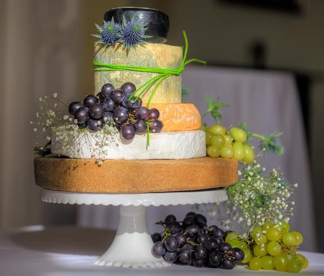 Chees-Cake-Balyntgart-3