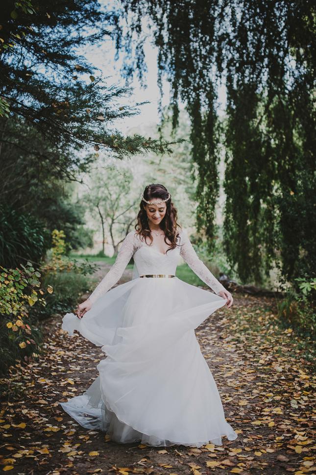 Bianka-+-Glenn-Glen-Ewin-Wedding-by-Lucy-Spartalis-She-Takes-Pictures-He-Makes-Films-172
