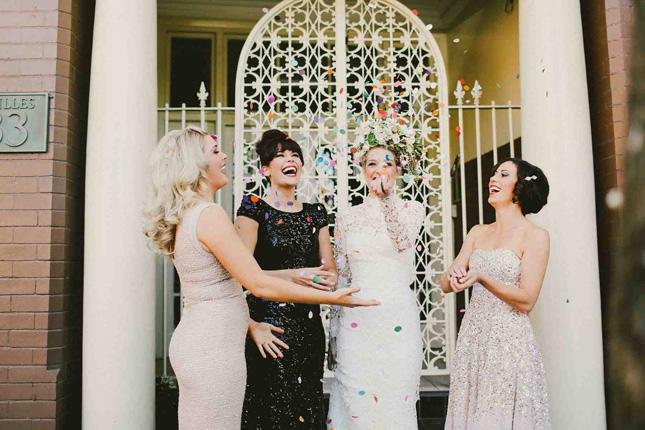 WEB-LaraHotzPhotography_Wedding_Sydney_Photographer_5700