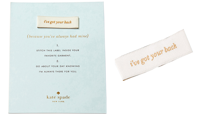 8 Awesome And Affordable Bridesmaid Gift Ideas Confettiie
