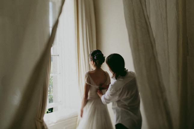 Tom+Niamh_Married_0867