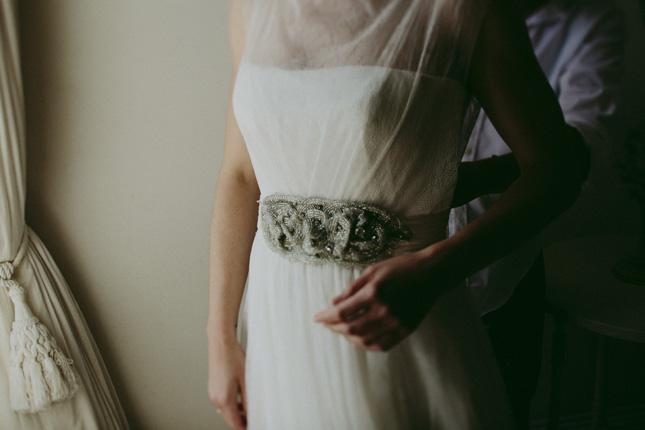 Tom+Niamh_Married_0893