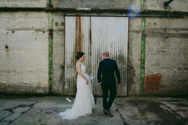 Tom+Niamh_Married_0993