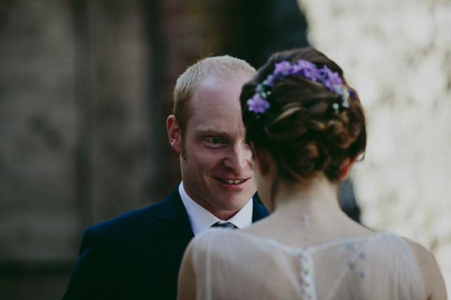 Tom+Niamh_Married_1029
