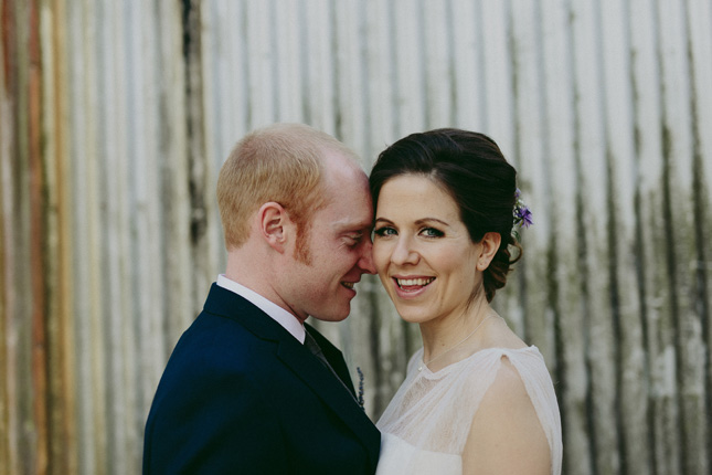 Tom+Niamh_Married_1346