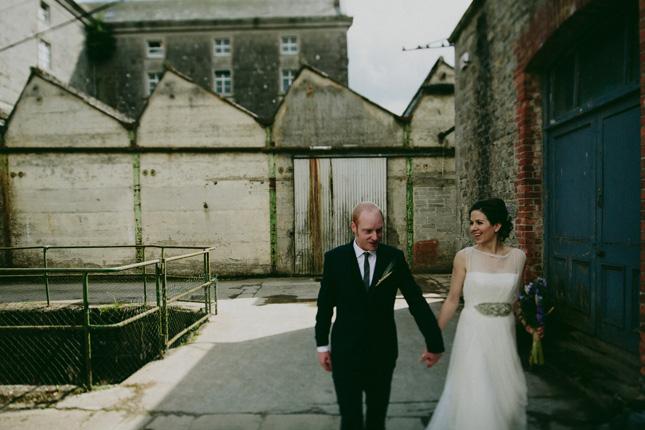 Tom+Niamh_Married_1458