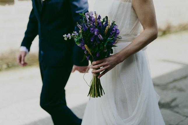 Tom+Niamh_Married_1476