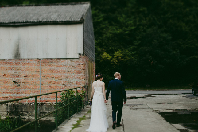 Tom+Niamh_Married_1642