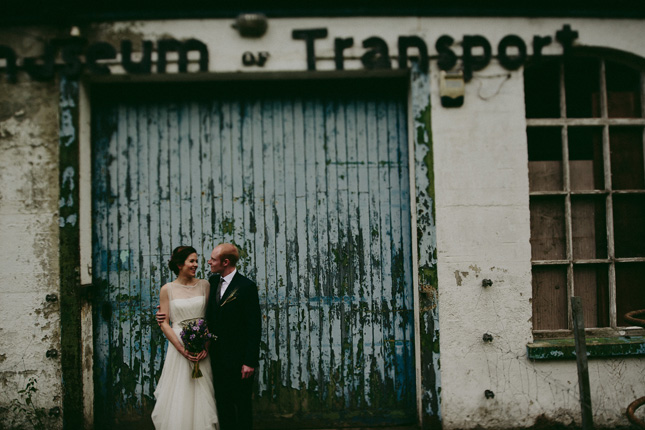 Tom+Niamh_Married_1731