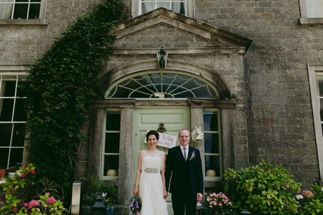 Tom+Niamh_Married_2286