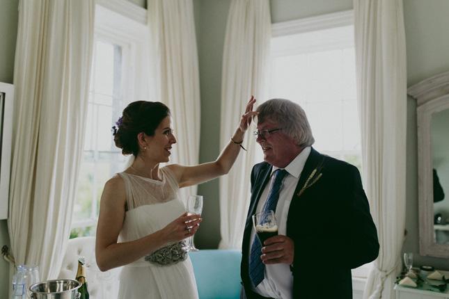 Tom+Niamh_Married_2545