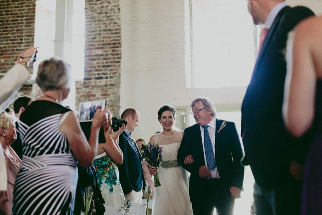 Tom+Niamh_Married_2809