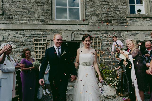 Tom+Niamh_Married_3476