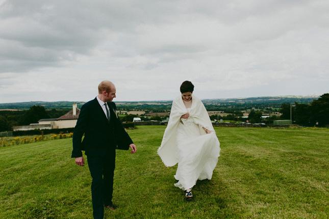 Tom+Niamh_Married_4195