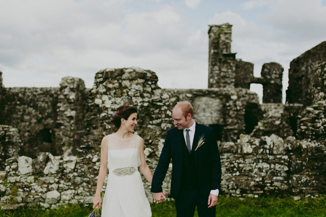 Tom+Niamh_Married_4221