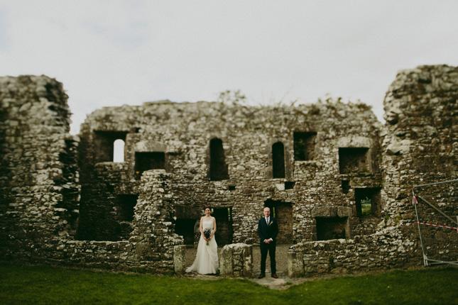 Tom+Niamh_Married_4313