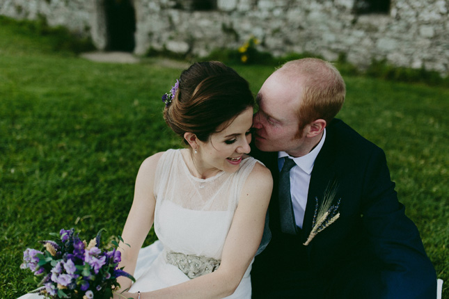 Tom+Niamh_Married_4701