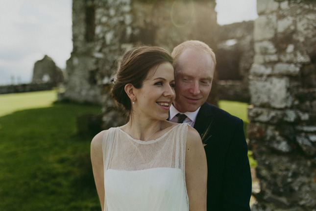 Tom+Niamh_Married_4823