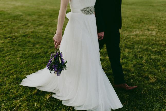 Tom+Niamh_Married_5051