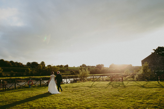 Tom+Niamh_Married_5805