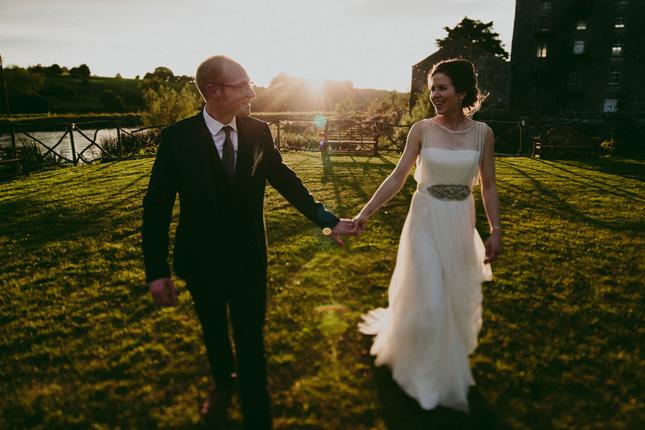 Tom+Niamh_Married_6199