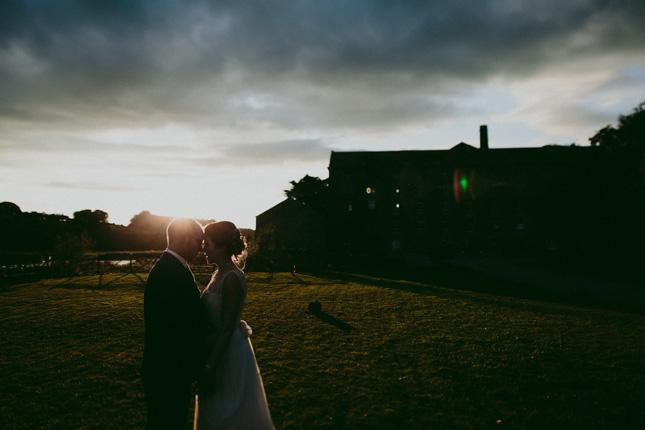 Tom+Niamh_Married_6222