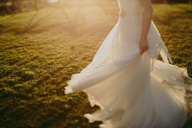 Tom+Niamh_Married_6353