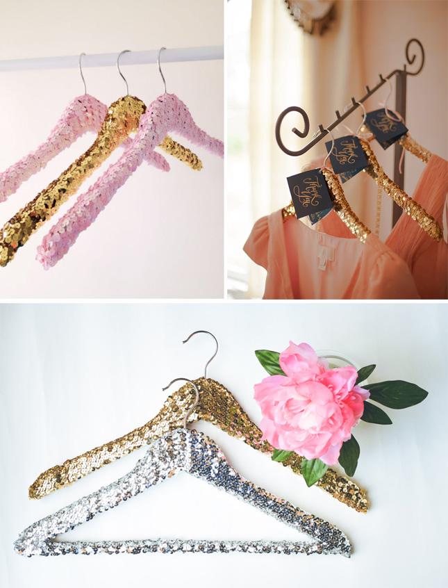 sequin-hangers