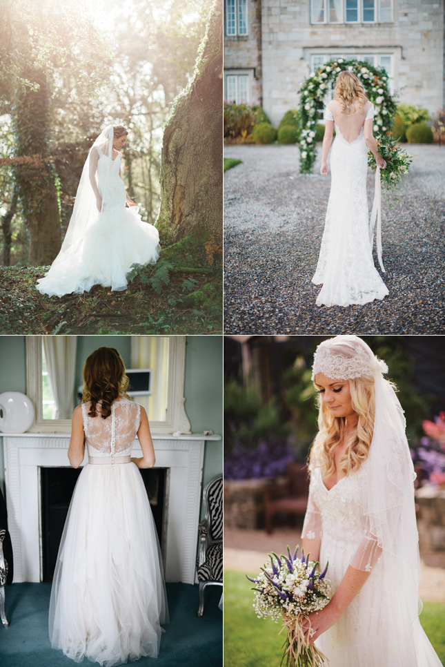 Why You Need Our Irish Wedding Dresses Special! | Confetti.ie