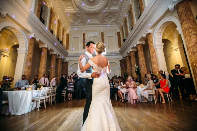 Kelly-Olly-Wedding-476-small