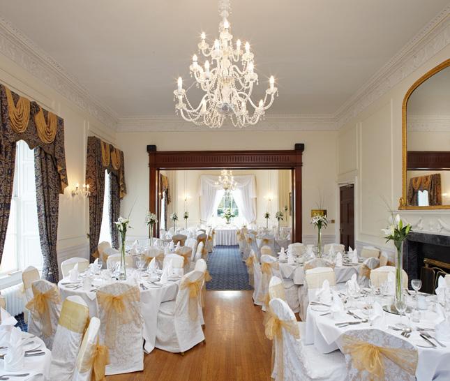 LMG-Dining-Room-small