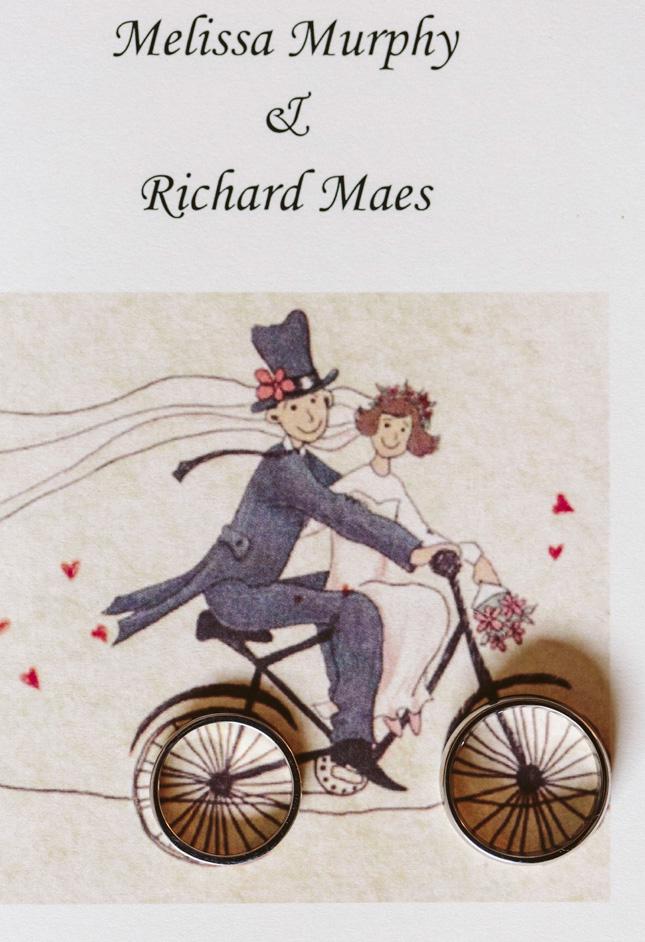 151-Melissa-Richard