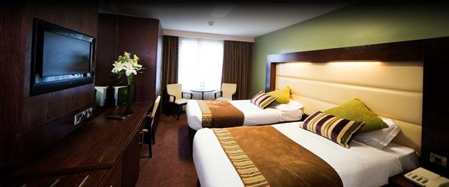 WEB-treacys-hotel-slaney-suites-enniscorthy-wexford-ireland