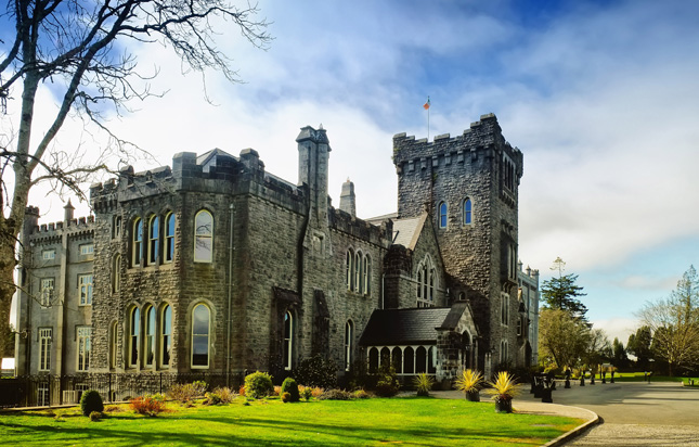 kilronan-castle-(2)web