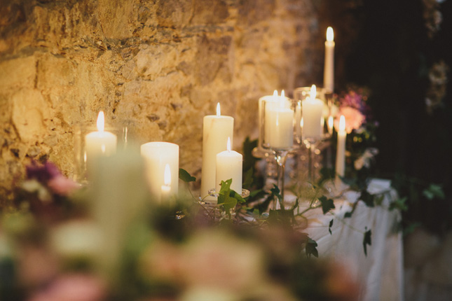 66422af2ab13f Show & tell: some of the best Cork wedding vendors | Confetti.ie