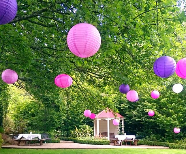 glenview-hotel-garden-wedding